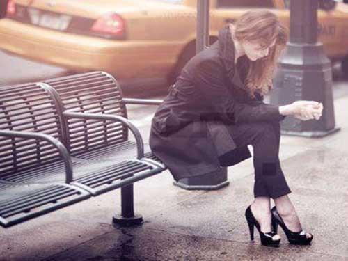как можно избавиться от одиночества