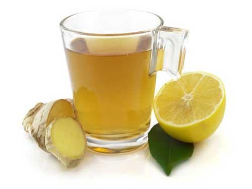 Можно ли похудеть лимон и коньяк