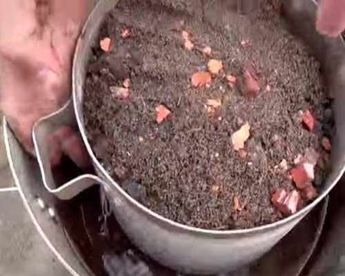 подготовка-грунта-к-пересадке-цикаса